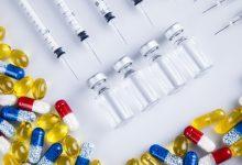 антибиотики после кесарева